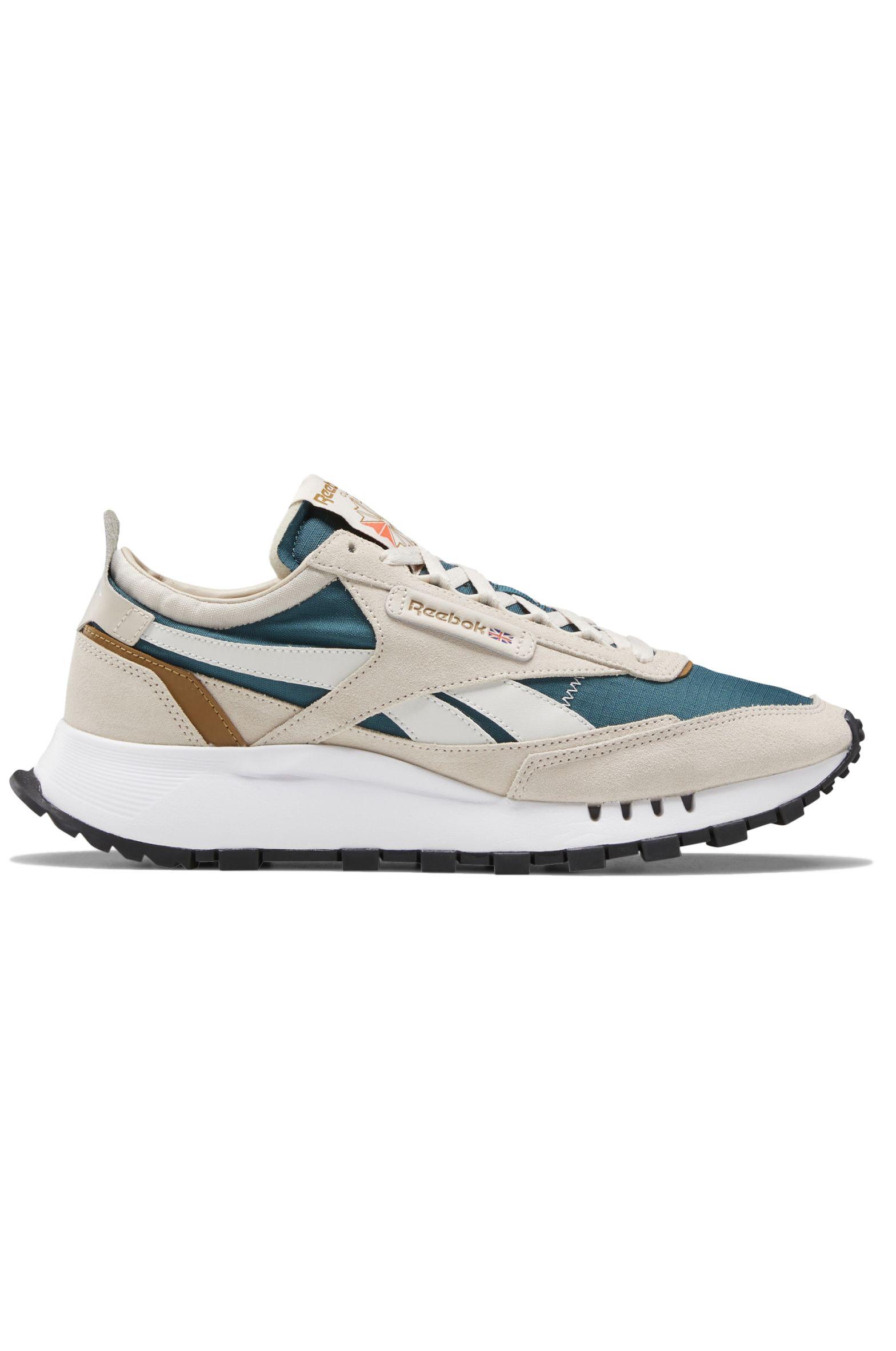 Reebok Shoes CL LEGACY Stucco