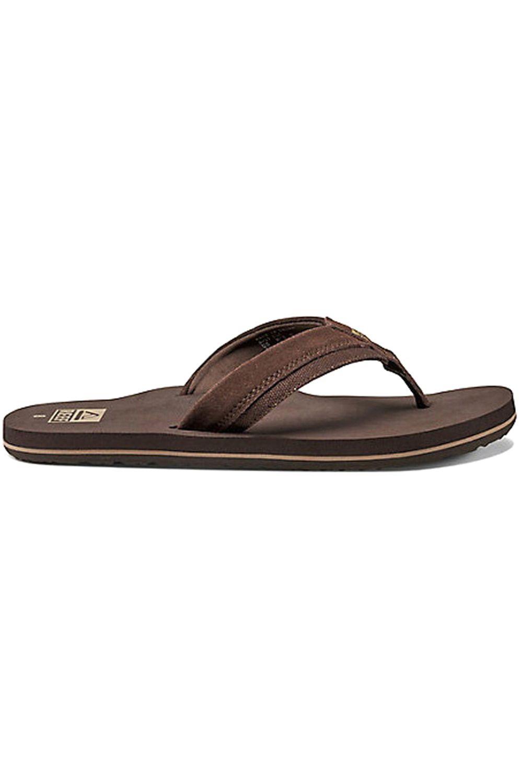 Reef Sandals STUYAK II Brown