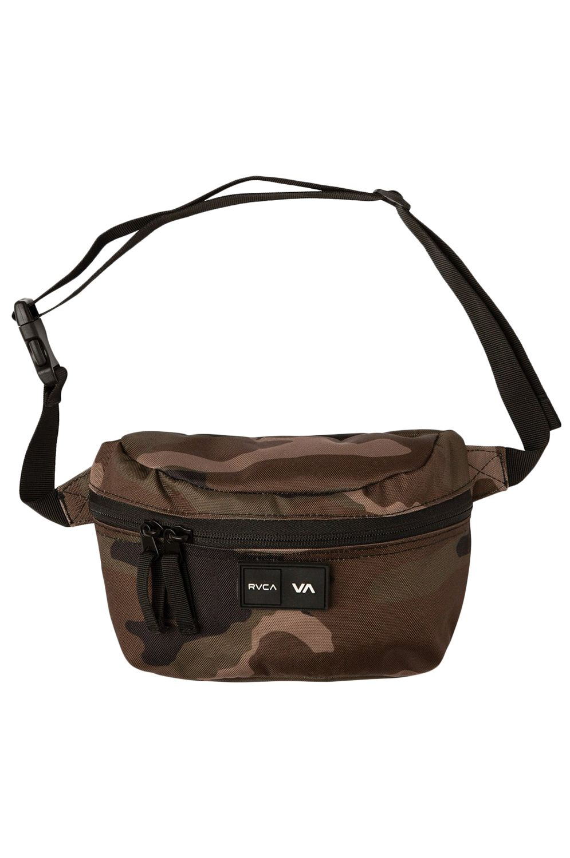 Bolsa Cintura RVCA RVCA WAIST PACK Camo