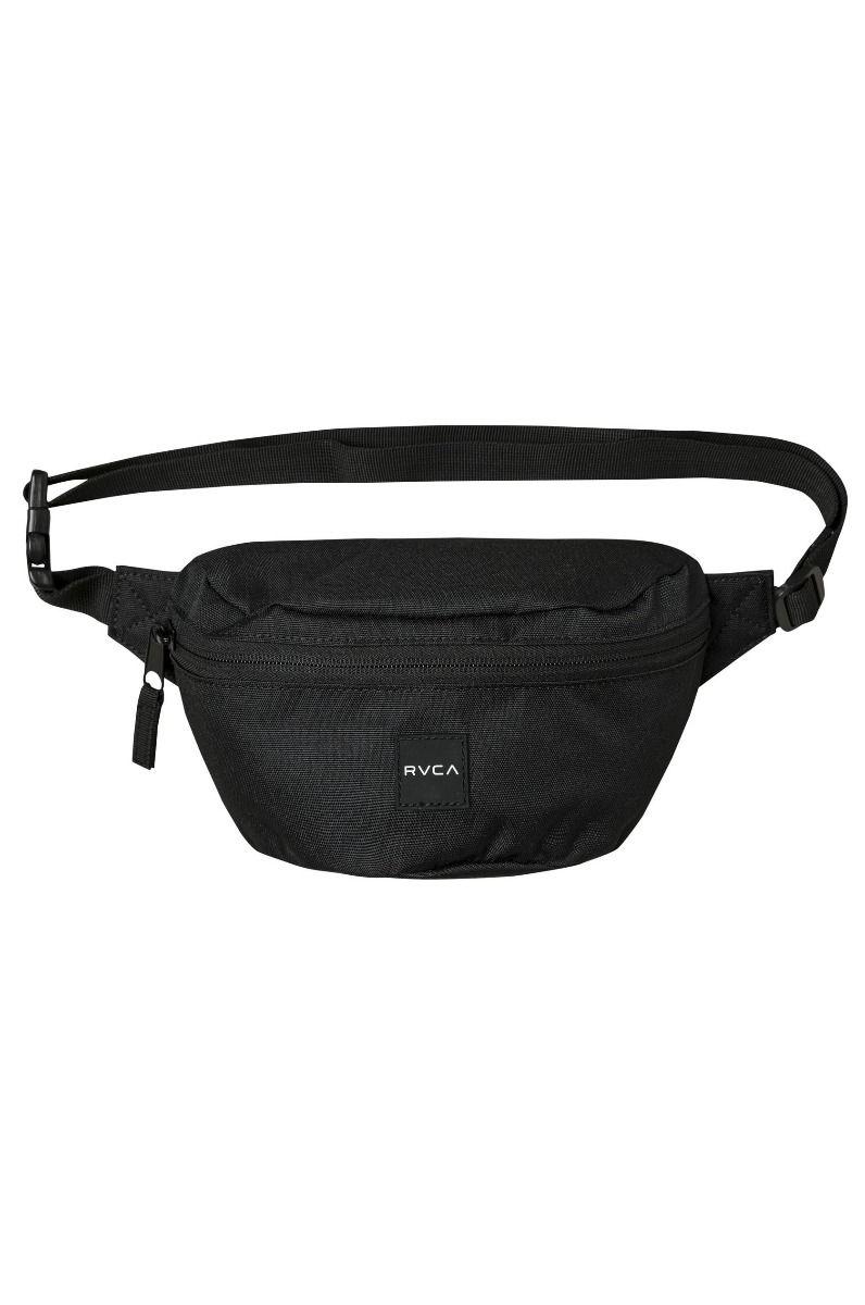 Bolsa Cintura RVCA RVCA WAIST PACK II Black