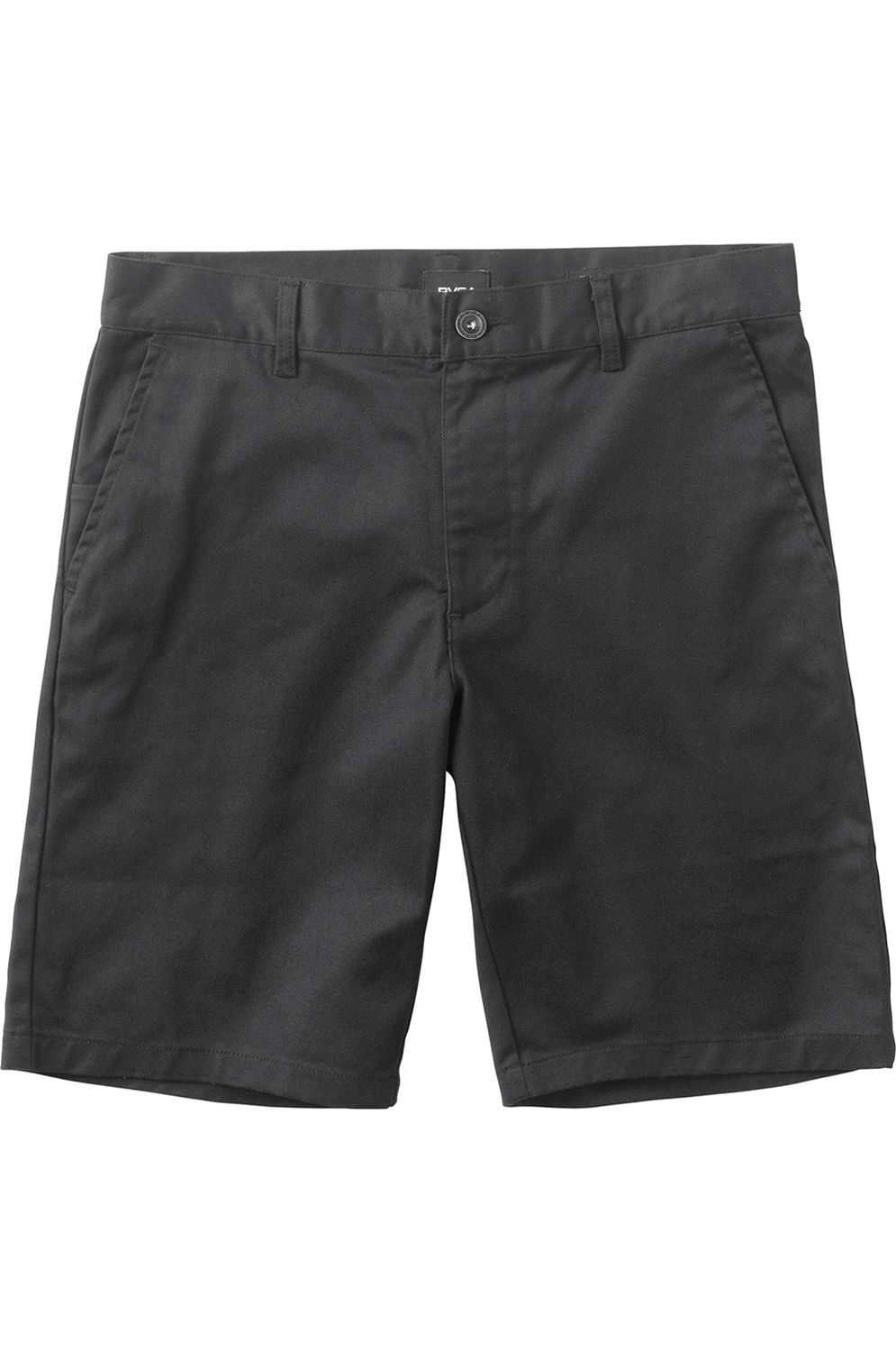 Walkshorts RVCA WEEKEND STRETCH Black