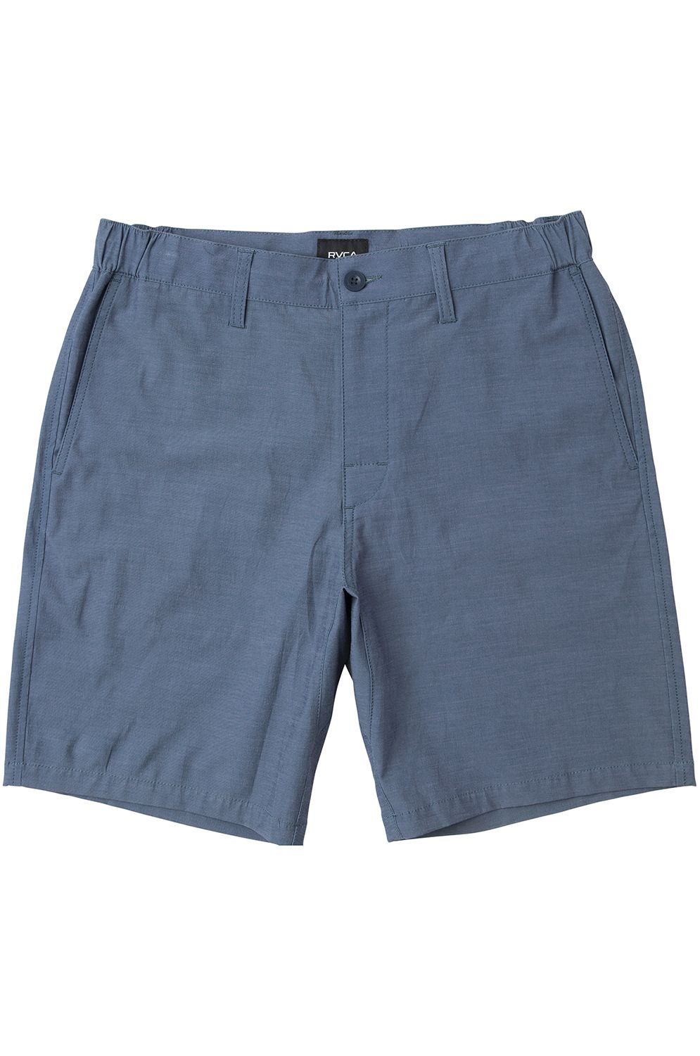 HydroWalkShorts RVCA ALL TIME COASTAL SOL ALL TIME COLLECTION Seattle Blue