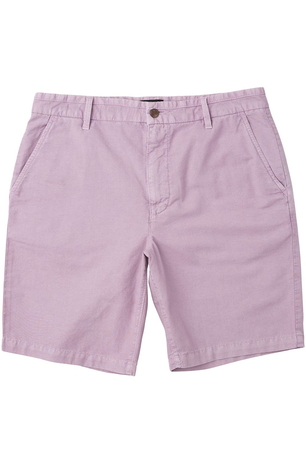 Walkshorts RVCA BUTTER BALL Lavender