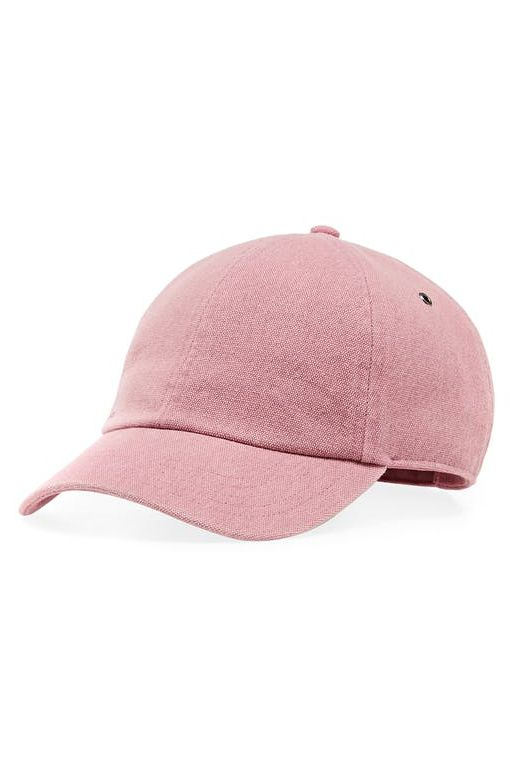 Bone RVCA STAPLE DAD HAT Melrose