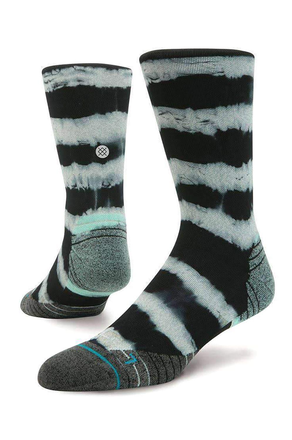 Stance Socks MOMENTUM Mint