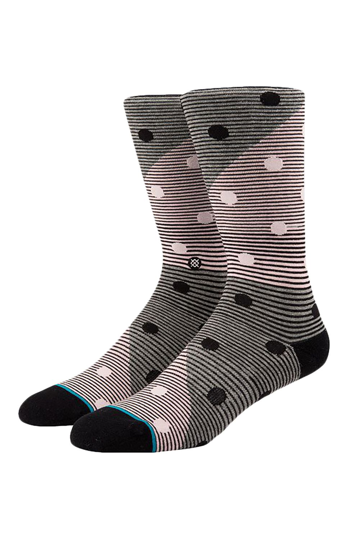 Stance Socks BABAK Multi