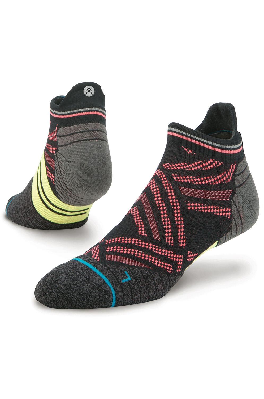 Stance Socks SPEED TAB Purple