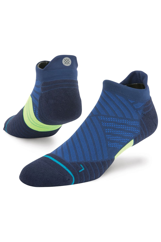 Stance Socks ROYAL ICE TAB Navy