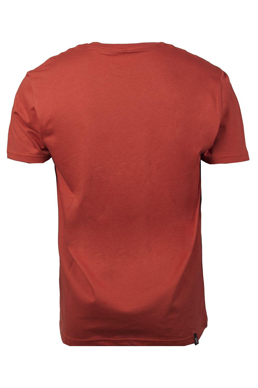 Screw T-Shirt SHOUT Tandori