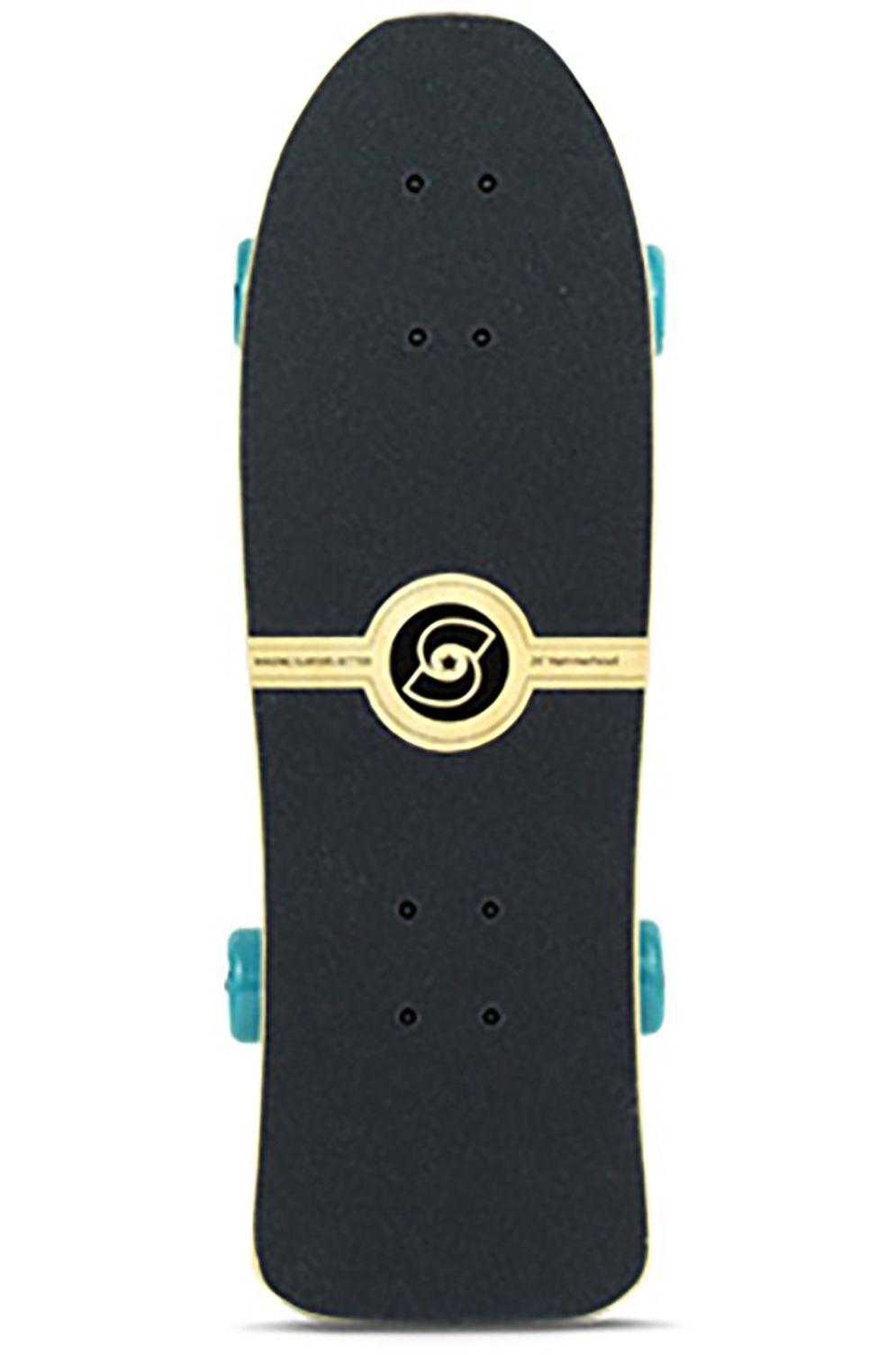Surf Skate Smoothstar 26