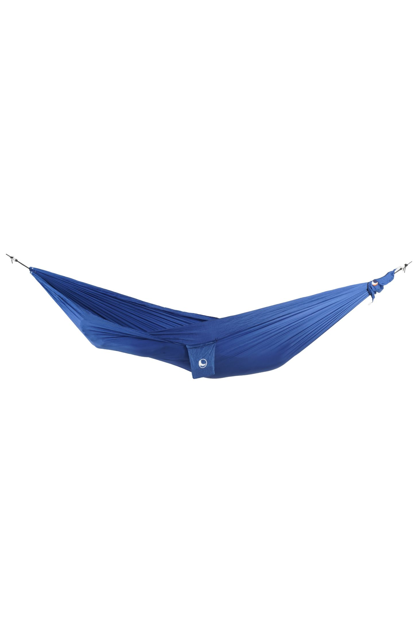 DV Ticket To The Moon COMPACT HAMMOCK Royal Blue