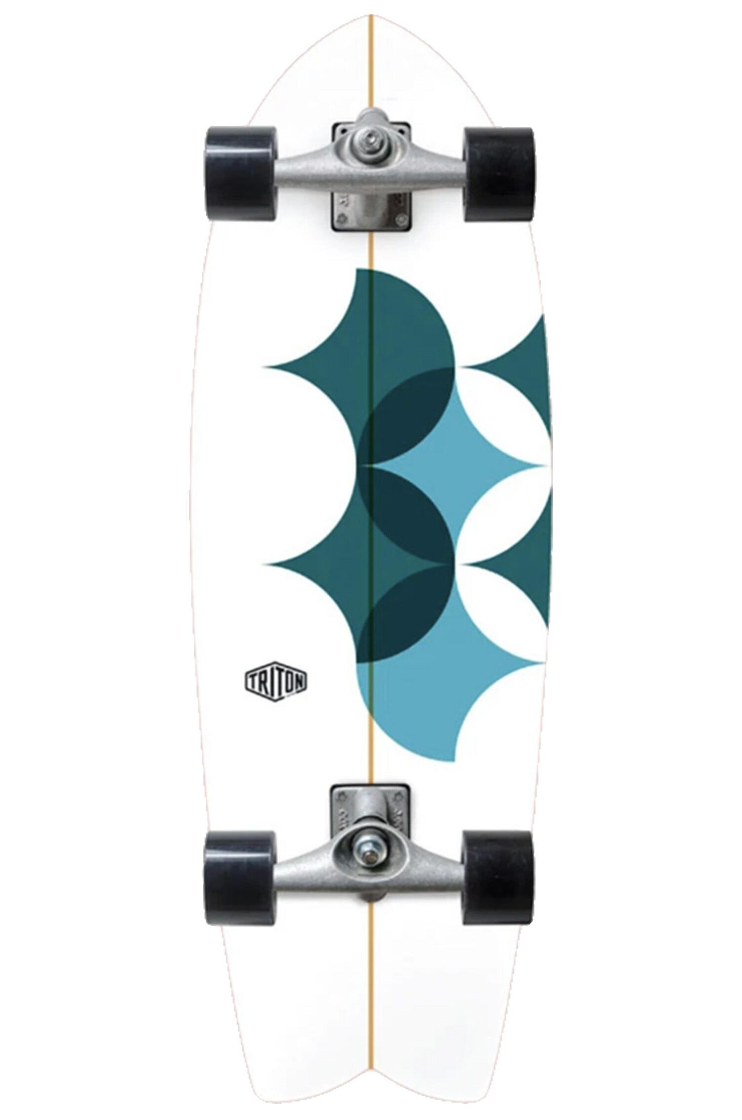 """Triton Surf Skate 29"""" ASTRAL Assorted"""