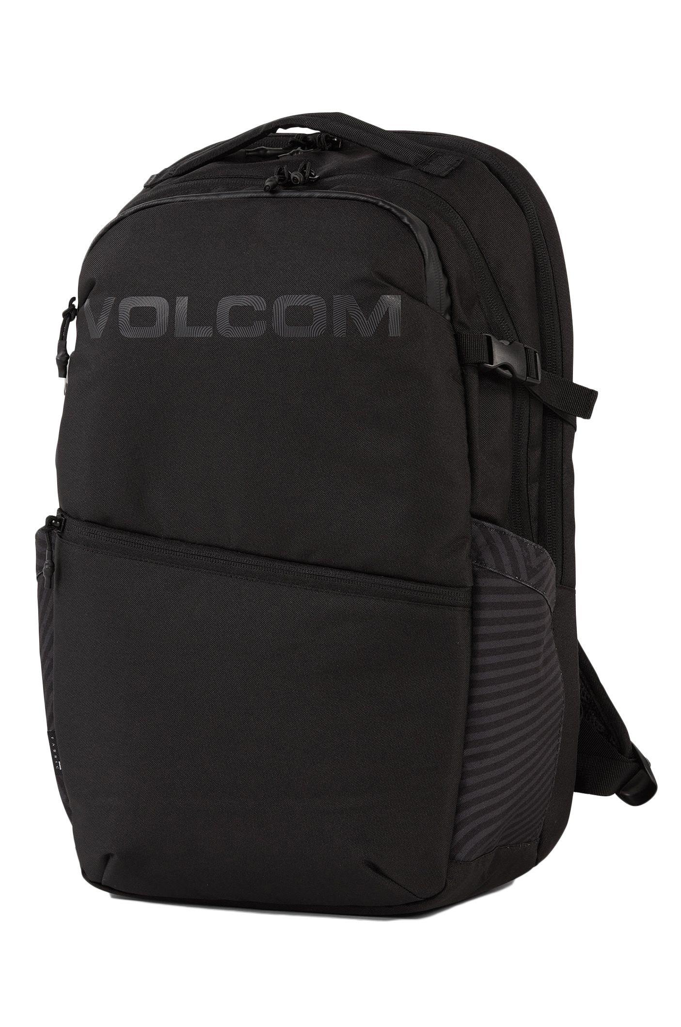 Volcom Backpack VOLCOM ROAMER BACKPACK Black