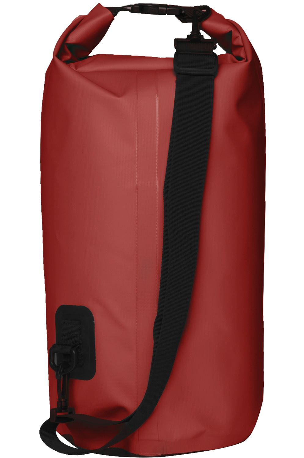 Vissla Bag 7 SEAS 20 LITER DRY Red