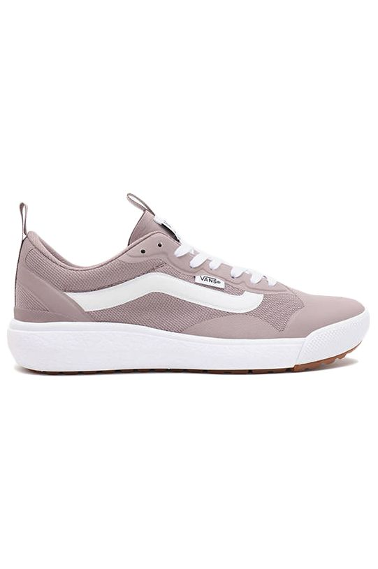 Vans Shoes UA ULTRARANGE EXO Purple Dove/True White