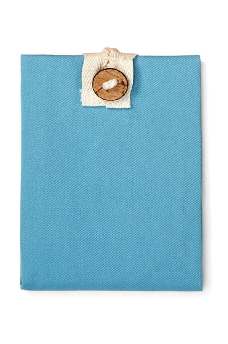 Bolsa Roll'Eat BOC'N'ROLL BIO Blue