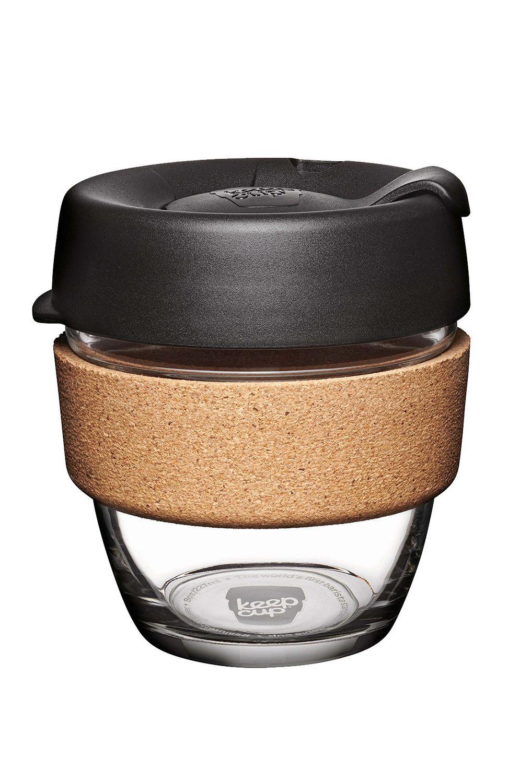 Caneca KeepCup BREW CORK M Espresso