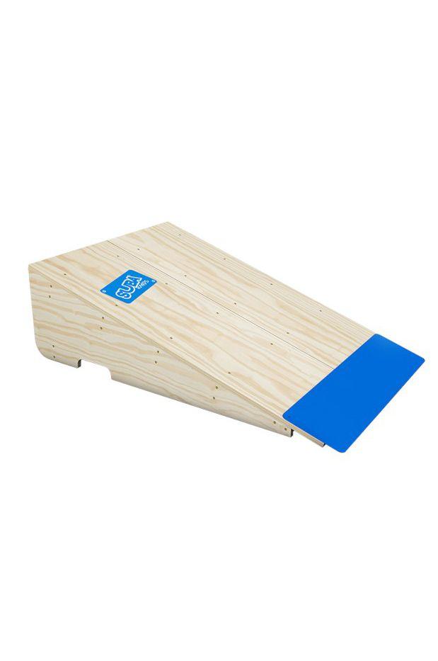 Subaramps Diversos Rampa KICKER RAMP 30 Blue