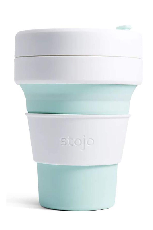 Caneca Stojo POCKET CUP Mint