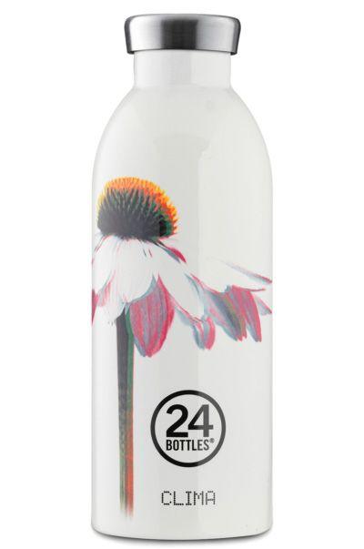 24Bottles Bottle CLIMA BOTTLE 500ML Lovesong