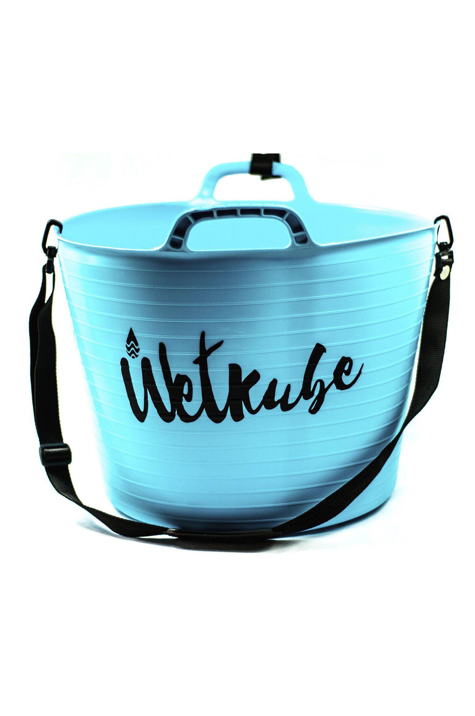 DV Wetkube BALDE M 25L Blue