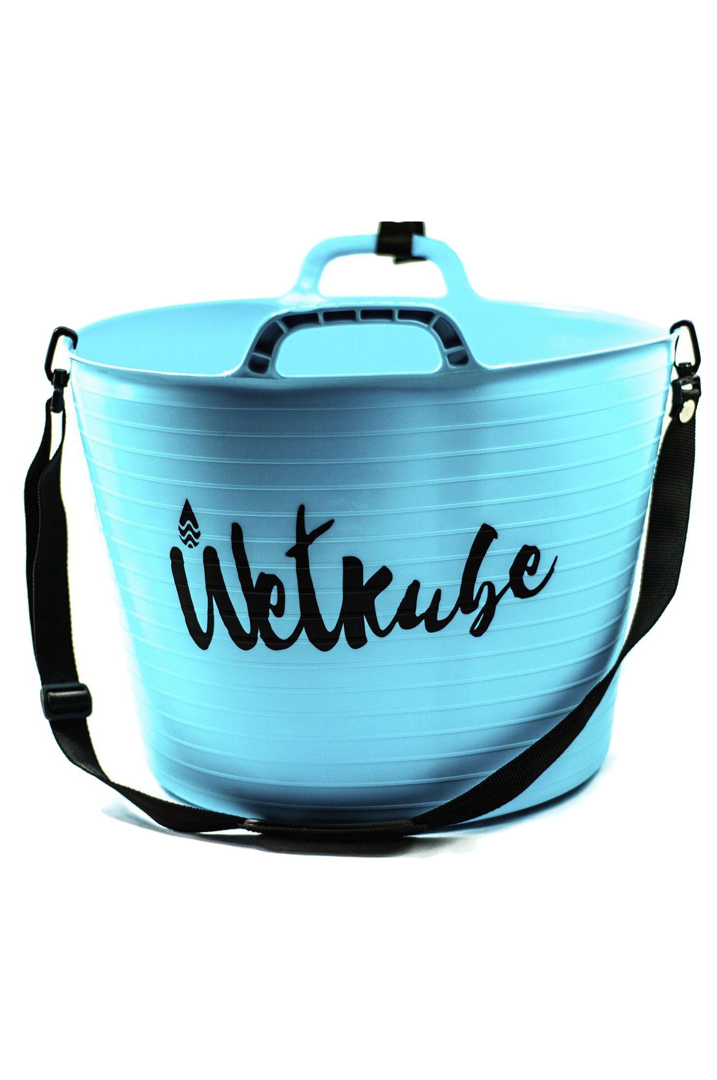 DV Wetkube BALDE XL 42L Blue