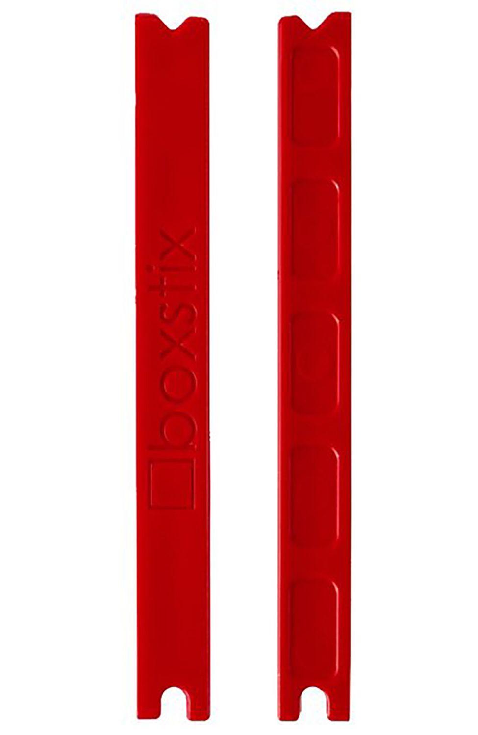 Boxstix Tool FUTURES Vermelho