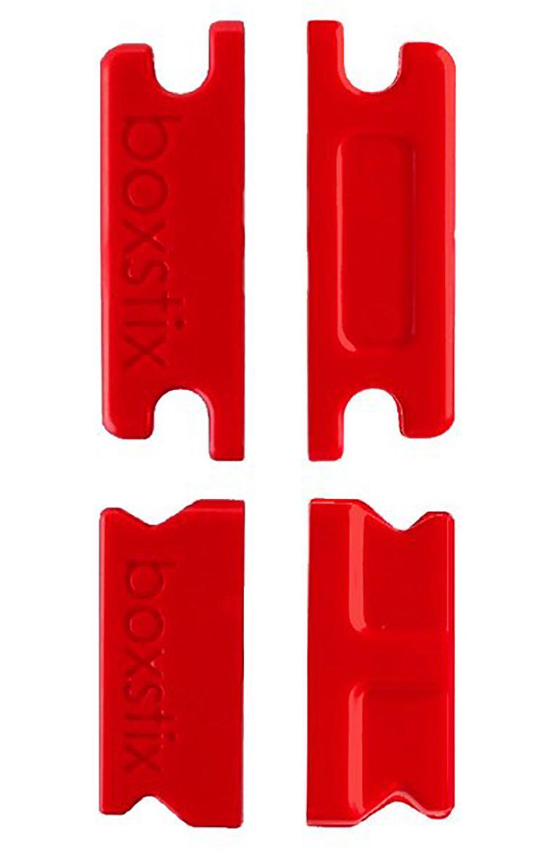 Boxstix Tool FCS II Vermelho