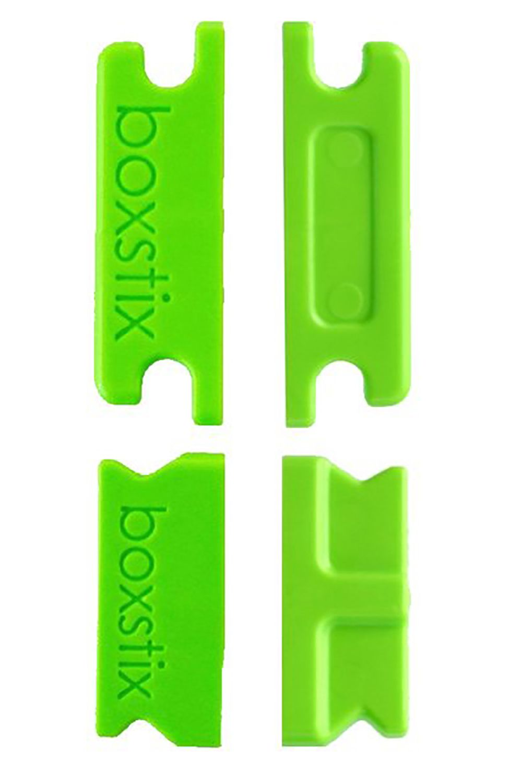 Ferramenta Boxstix FCS II Verde