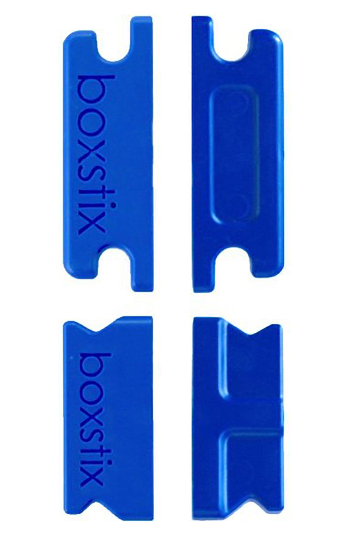Boxstix Tool FCS II Azul