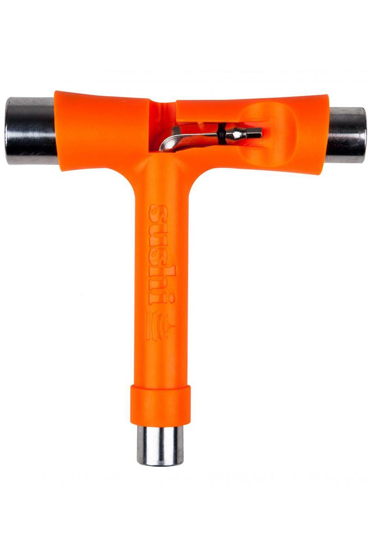 Sushi Tool NEW ULTIMATE NINJA T TOOL Orange