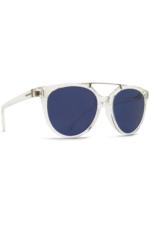 Oculos VonZipper HITSVILLE Crystal Gloss / Navy