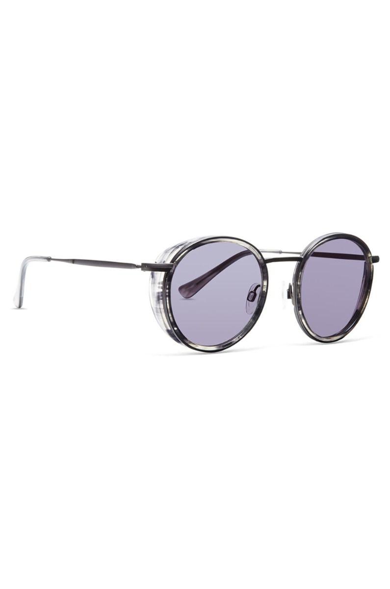 Oculos VonZipper EMPIRE (FCG) Asphalt/Grey
