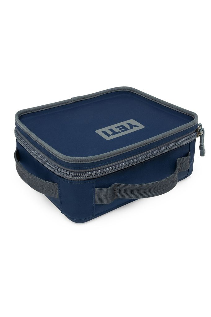 Mala Yeti DAYTRIP LUNCH BOX Navy