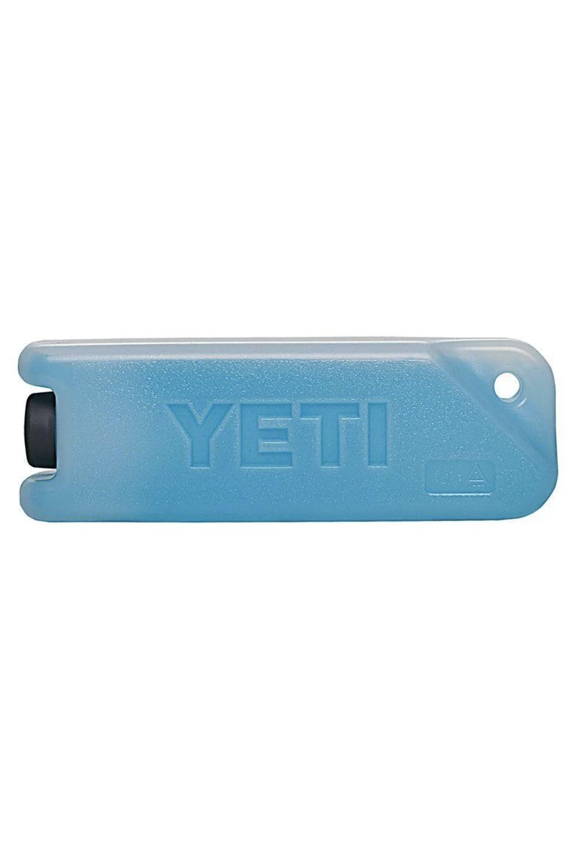 DV Yeti ICE 1LB Clear