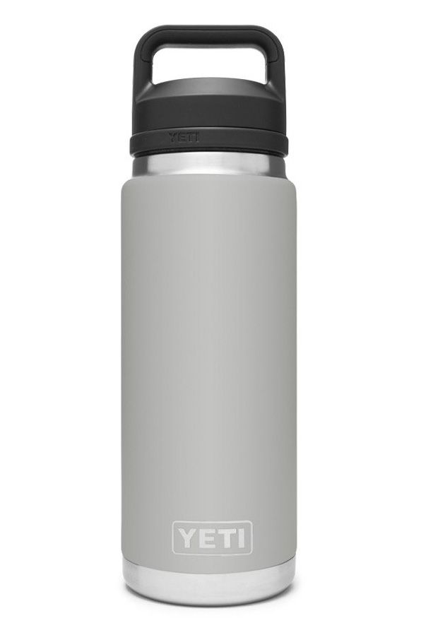 Yeti Bottle RAMBLER 26 OZ BOTTLE Graphite