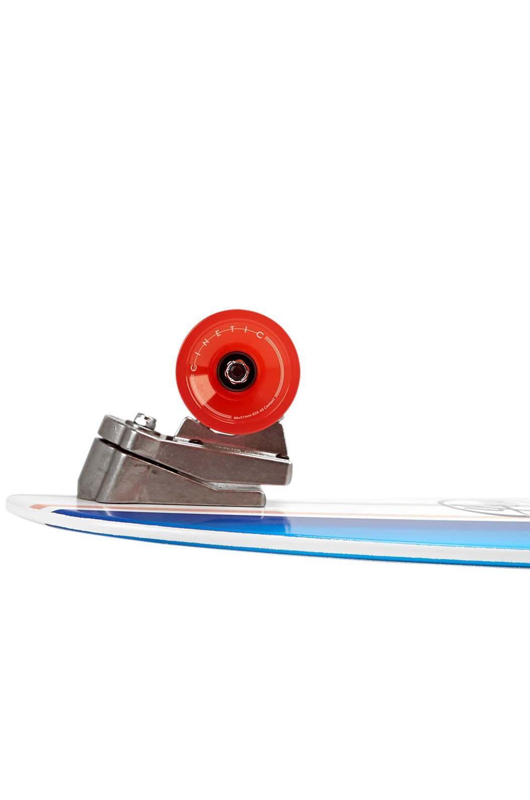 Surf Skate Yow WAIKIKI 40