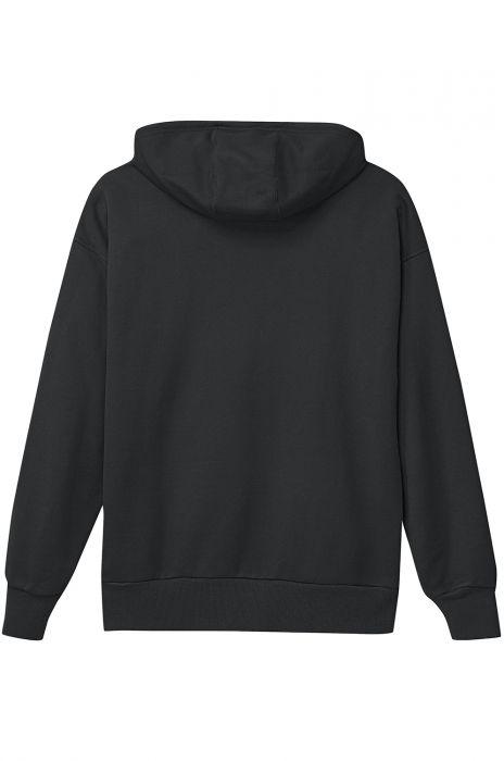 Sweat Capuz Adidas MINI SHMOO BlackActive Gold
