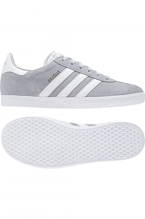 Adidas Shoes GAZELLE Aero Blue S18/Ftwr