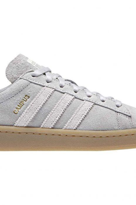 procedimiento debate Médula  Adidas Shoes CAMPUS Grey Two F17/Grey One F17/Gum4
