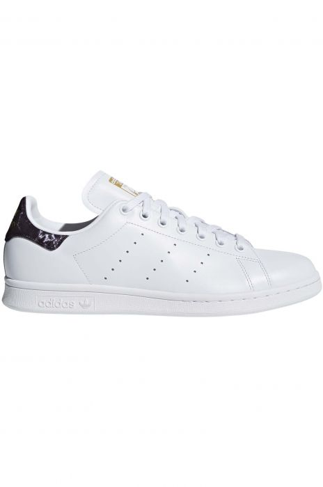 2c8ef0346327f Adidas Shoes STAN SMITH Ftwr White Core Black Gold Met. 38-2 3