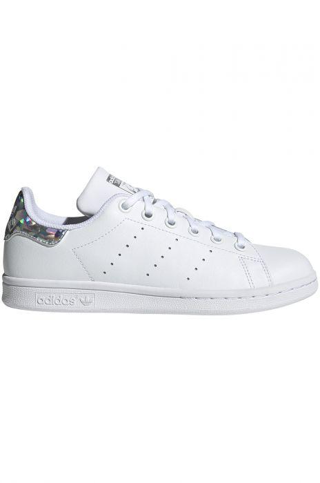 reloj 78100 27450 Adidas Shoes STAN SMITH Ftwr White/Ftwr White/Core Black