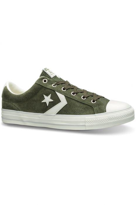 converse star player 41