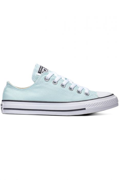 f7167a86b1ae8 Converse Shoes CHUCK TAYLOR ALL STAR Teal Tint 36