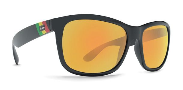 4f90b3349 Oculos Dot Dash POSEUR Rasta