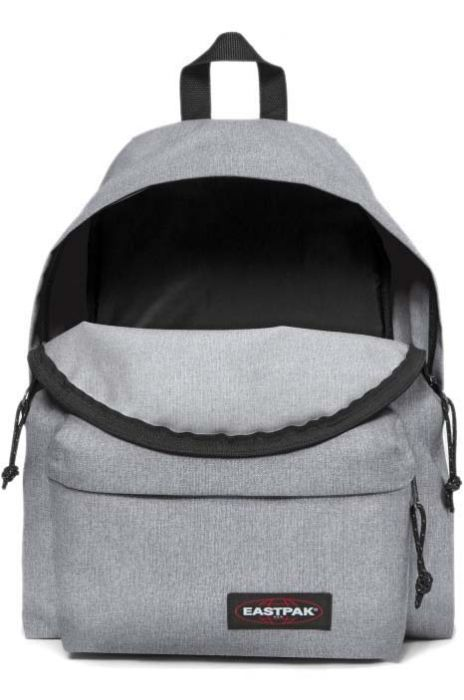 Mochila Eastpak Padded Sunday Grey