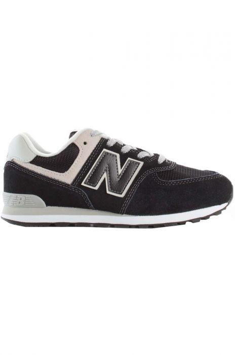 new balance n 37