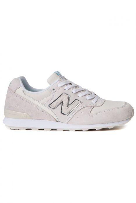 556e887e78 Tenis New Balance WR996 Ceramic White (331)