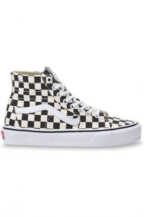 Vans Checkerboard Baratas | Tenis Vans Checkerboard Preço