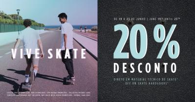 Vive o Skate na Ericeira Surf & Skate